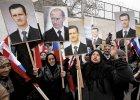 Kreml kusi Europ�