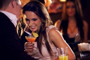 Jak flirtować