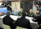 Rosja: media nie dla obcokrajowc�w. Nowe prawo ograniczy udzia�y cudzoziemc�w w medialnych sp�kach do 20 proc.