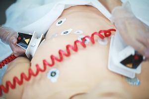 Bradykardia - wolne bicie serca