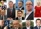 Wybory 2015. Kandydaci do Sejmu i Senatu, okr�g 16. - P�ock [NAJWA�NIEJSZE NAZWISKA]