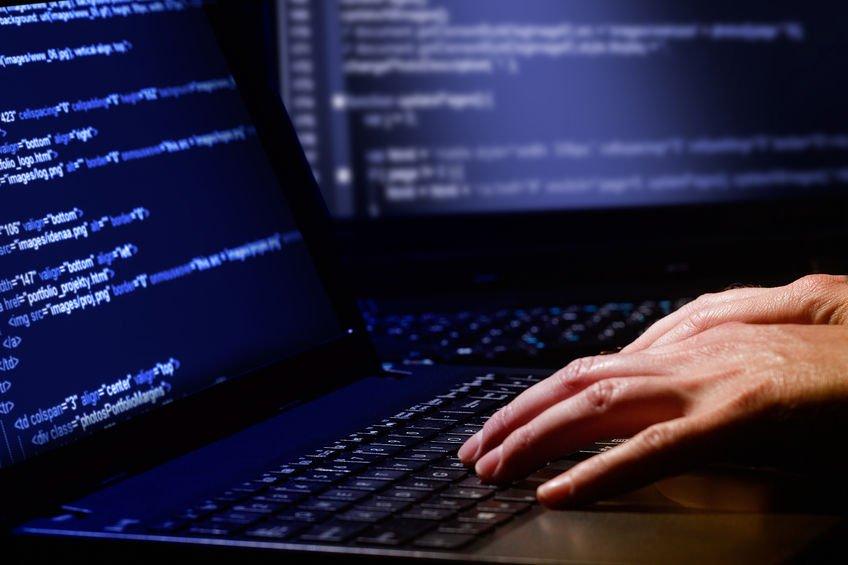 2 dni, 1500 systemów, 1700 ataków. Polscy cyberkomandosi ćwiczyli w Tallinie