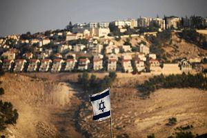 Izraelski dziennik: Izrael kontynuuje przygotowania do ewentualnego ataku na Iran