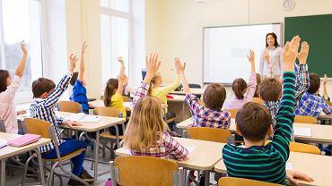 Od września na Pomorzu zwolnionych ma zostać 486 nauczycieli, w tym 29 z powodu wygaszania gimnazjów.