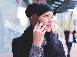 Hatalska o szkodliwym działaniu telefonów komórkowych: Wybierając je, klienci kierują się innymi kryteriami niż zdrowie