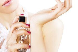 Oryginał czy podróbka? 6 prostych zasad, dzięki którym rozpoznasz prawdziwe perfumy
