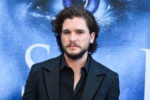 """Czy Jon Snow z """"Gry o tron"""" ma szansę zasiąść na Żelaznym Tronie?"""
