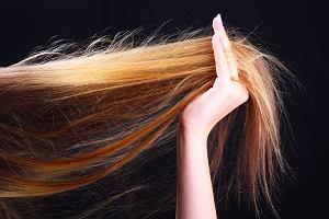 Ampułki do włosów bez tajemnic