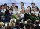 """Wybory 2015. Prawicowe media triumfuj�: """"Szanowni Pa�stwo! III RP zosta�a dzi� pogrzebana. Po 26 latach"""", """"Teraz zakaz aborcji"""""""