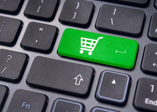 Poradnik: kupujemy prezenty w sieci