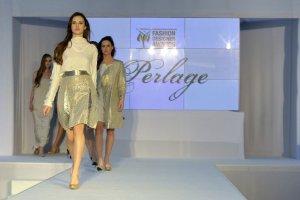 Fashion Designer Awards - m�odzi projektanci zaprezentuj� swoje prace
