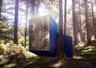 Beetle House; proj. Anonymous, BXBstudio, Architectural Farm, Loic Picquet