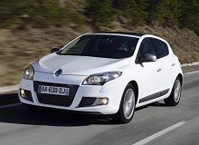 Kompakty za 15-20 tysięcy złotych. Fiat Bravo, czy Renault Megane III?