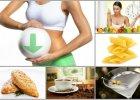 8 najcz�ciej pope�nianych b��d�w, kt�re spowalniaj� metabolizm. Jak ich unikn��?