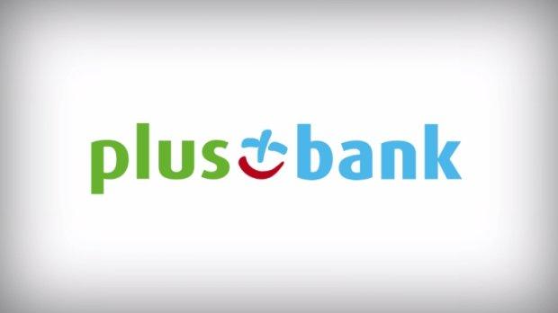 z18128794Q,Logo-Plus-Banku