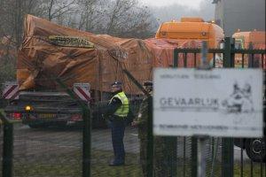 Rz�d Holandii nie chce, by to ONZ przej�o �ledztwo ws. katastrofy boeinga