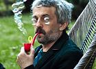 """Marek Raczkowski - ksi��ka o kokainie i chorobie. """"Lepiej umiera�, stoj�c, ni� �y� na kolanach"""" [RUDNICKI]"""