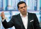 Grecja ustępuje Unii? Gotowe propozycje oszczędnościowe