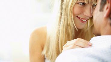 Orgazmy dobrze działają na układ sercowo-naczyniowy oraz pomagają zapobiegać endometriozie