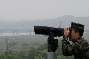 Korea Północna śledzi zbiegłych obywateli. Wystarczyły zainfekowane aplikacje z Google Play