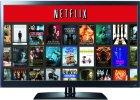 Do Polski zbliża się Netflix - wielki serwis z filmami i serialami