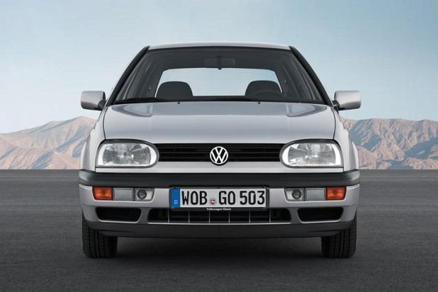 Samochody z programu 500 plus, czyli tanie w eksploatacji, trwałe auta za 5 tys. zł