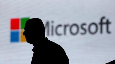 Europe Data Privacy Microsoft