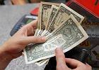 Dolar przebił poziom 4 zł. To najwięcej od 11 lat. Co dalej?