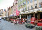W centrum Wrocławia też można obejrzeć dziś mecz. W <strong>pubach</strong>