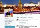 Rosyjskie szkoły bez Facebooka i Twittera. Urzędnicy każą przejść na lokalne odpowiedniki