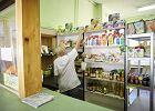 Powrót drożdżówki do szkół. Zmiana przepisów o żywności dostępnej dla uczniów