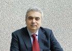 Wybrano nowego szefa Mi�dzynarodowej Agencji Energii