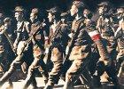 Brygada Świętokrzyska - zakłamana legenda