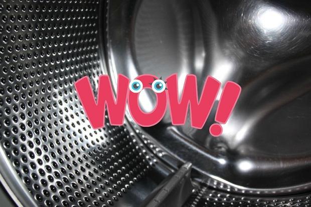 Jak porządnie wyczyścić pralkę? Zrób to raz, a dobrze!