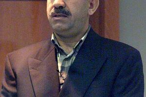 Szef PKK: Konflikt turecko-kurdyjski do rozwiązania w sześć miesięcy