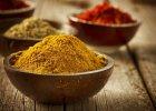 Nie mieszaj... cukrzycy z kuchni� indyjsk�