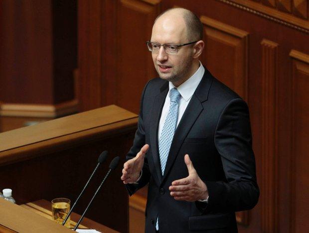 Ukraina. Parlament nie chce referendum w sprawie jedno�ci pa�stwa 25 maja