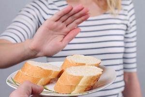 Nietolerancja glutenu - czym naprawdę jest celiakia?