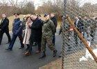 Austria. Minister obrony przeciwko systemowi kwot rozmieszczania uchod�c�w