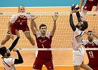 MŚ siatkarzy. Iran wymęczył zwycięstwo z Finlandią. Polski już nie wyprzedzi