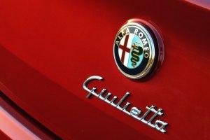 Alfa Romeo Giulietta | Na bazie Giulii i z tylnym nap�dem?