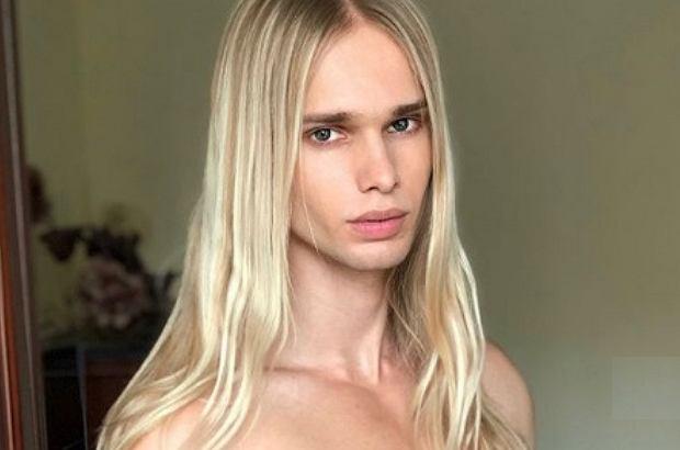 Jak dzisiaj wygląda Mateusz Maga? Model bardzo się zmienił.