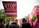 Jak sprawi�, by Polacy zarabiali wi�cej? [WASZE POMYS�Y]