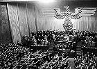 Naziści w niemieckim ministerstwie sprawiedliwości. Rozliczanie brunatnego resoru