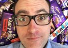 Secrets of Cadbury. Dispatches reveals what's been happening to Cadbury since it was bought by Kraft