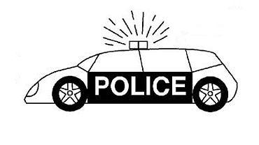 Ford pracuje nad autonomicznym, policyjnym radiowozem