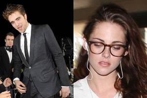 Pattinson, Stewart.