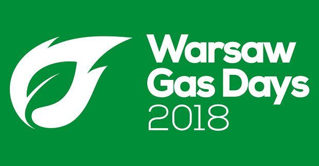 Warsaw Gas Days