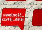 """Polska Grupa Zbrojeniowa zajęła się literaturą dla młodzieży. Ogłosiła konkurs na powieść z """"wątkami niepodległościowymi"""""""