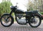 Junak, polski Harley-Davidson. Poznaj kultowy motor PRL-u